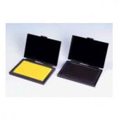 Штемпельная подушка для быстросохнущей краски №191. Размер 80х120 мм