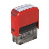 Printer20С Стандартные штампы