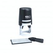 PrinterR40/1,5-Set Самонаборная печать 1,5 круга