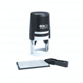 PrinterR40/1-Set Самонаборная печать 1 круг